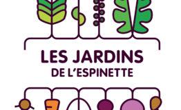 JardinsDeLespinette-logo-positif-RVB200-MO