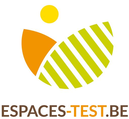 Espace-test