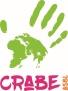 <p>Le Crabe asbl est une association dont les actions prioritaires sont la formation dans le secteur vert et bio, l'organisation d'activités socioculturelles et la production de savoirs et savoir-faire qui alimenteront des dynamiques de changement social.<br /> Son rôle au sein de l'espace-test: conseils et appui technique à la demande aux porteurs.</p>